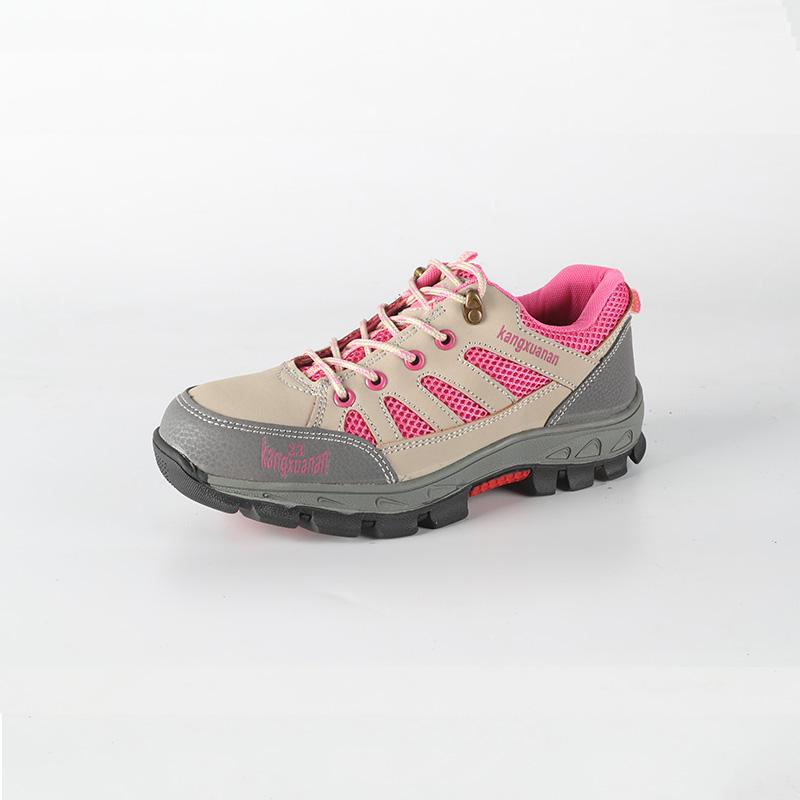 劳保运动鞋定制厂家
