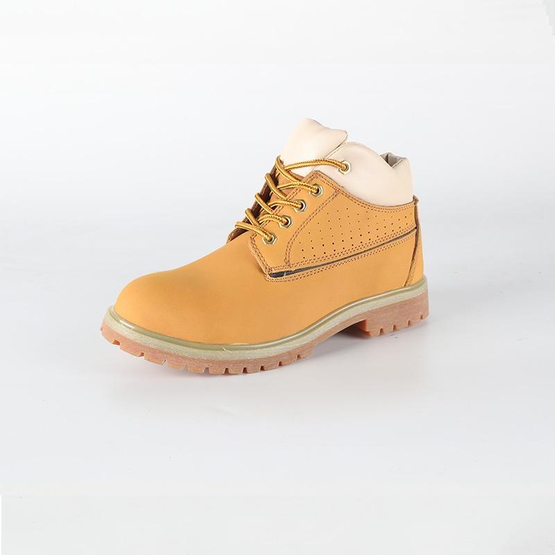保暖鞋休闲鞋运动鞋定制批发商