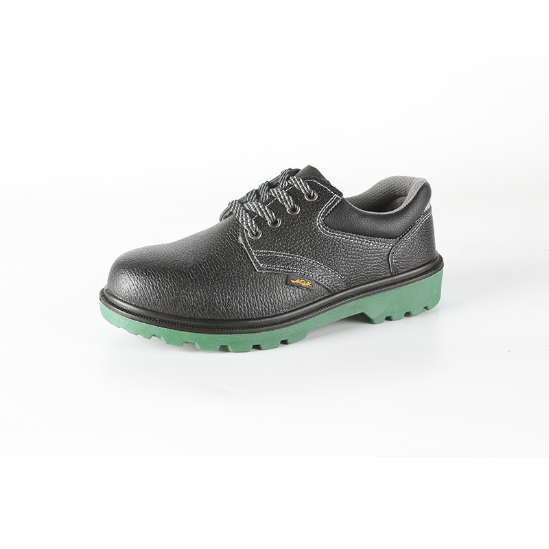 劳保鞋规格