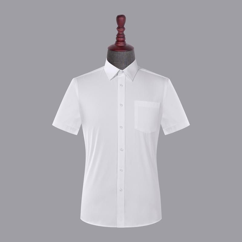 男士衬衣现货-HC506