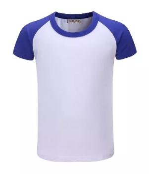 T恤文化衫