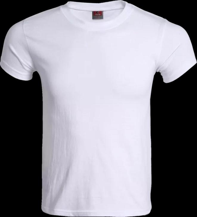 内江T恤文化衫