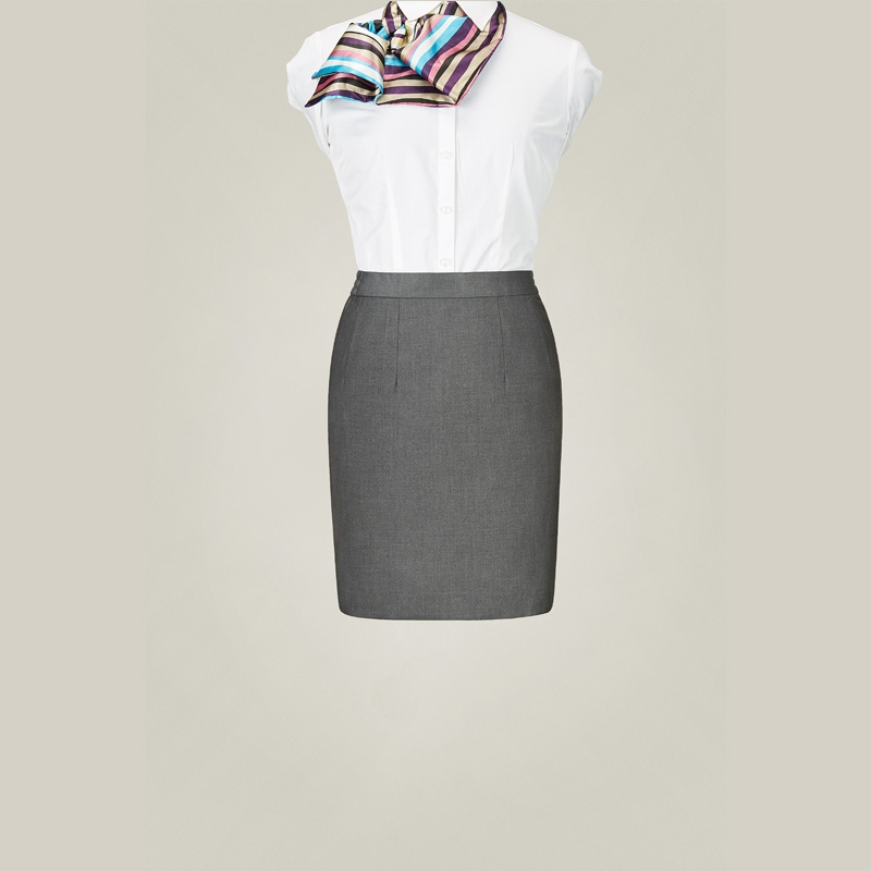 女裙-NQ016