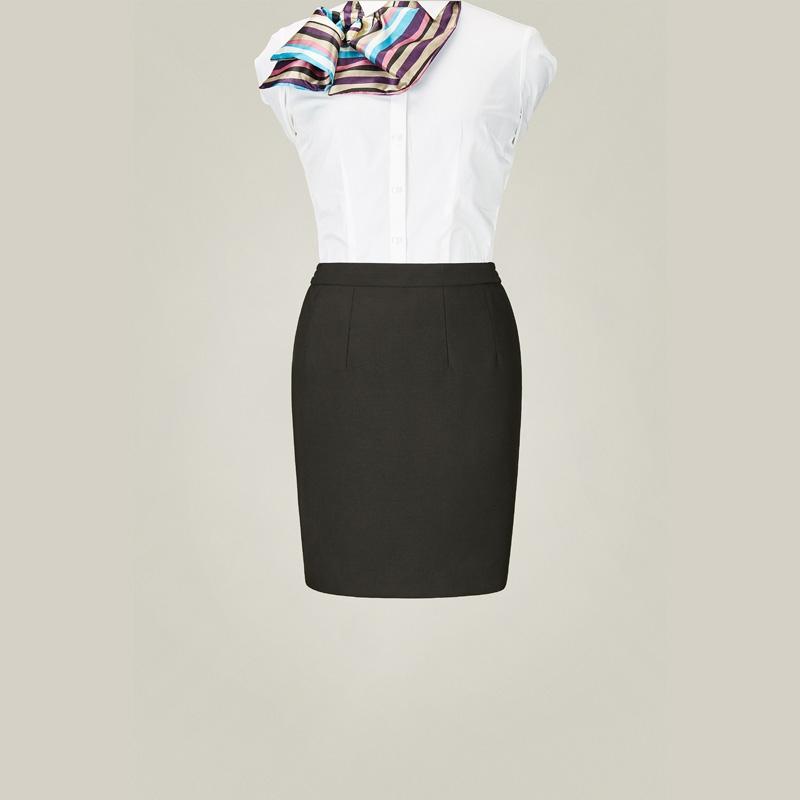 女裙-NQ018