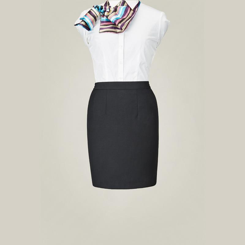 女裙-NQ019