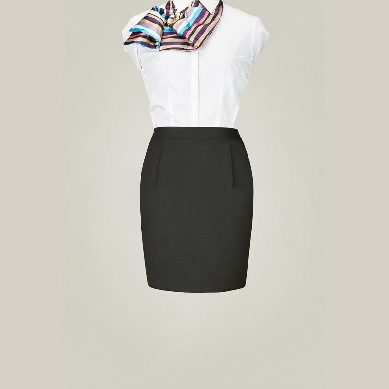 女裙-NQ021A