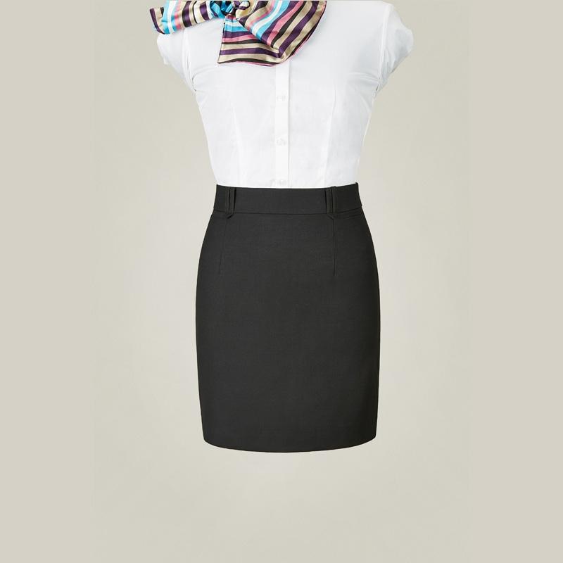 女裙-NQ021B