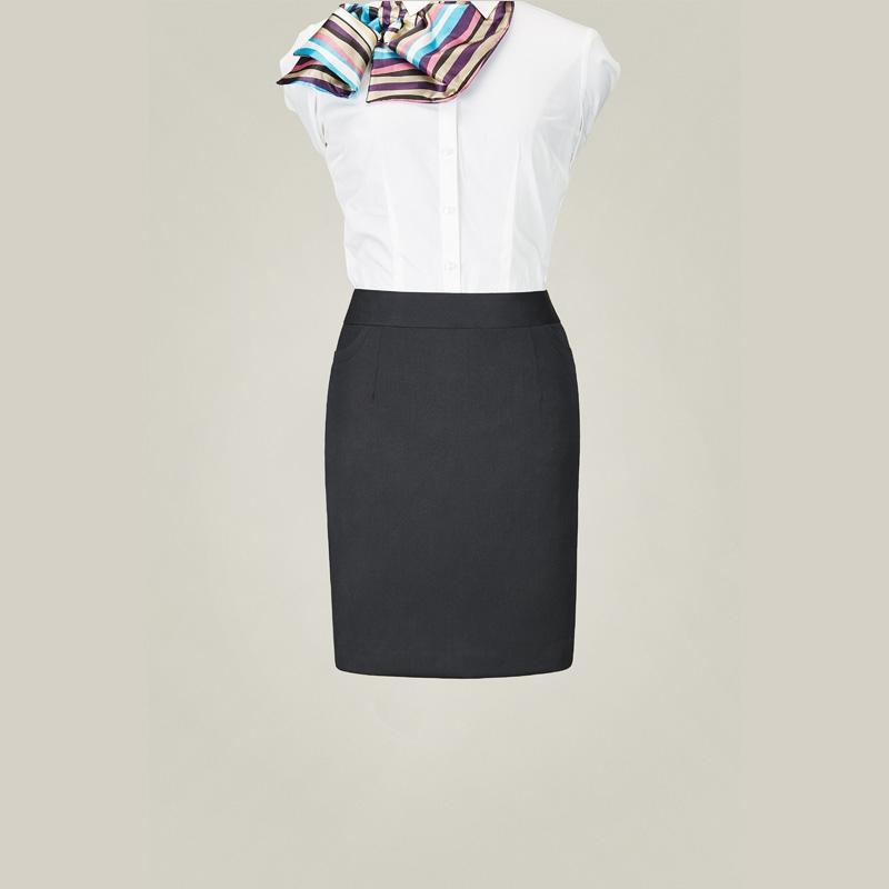 女裙-NQ022B