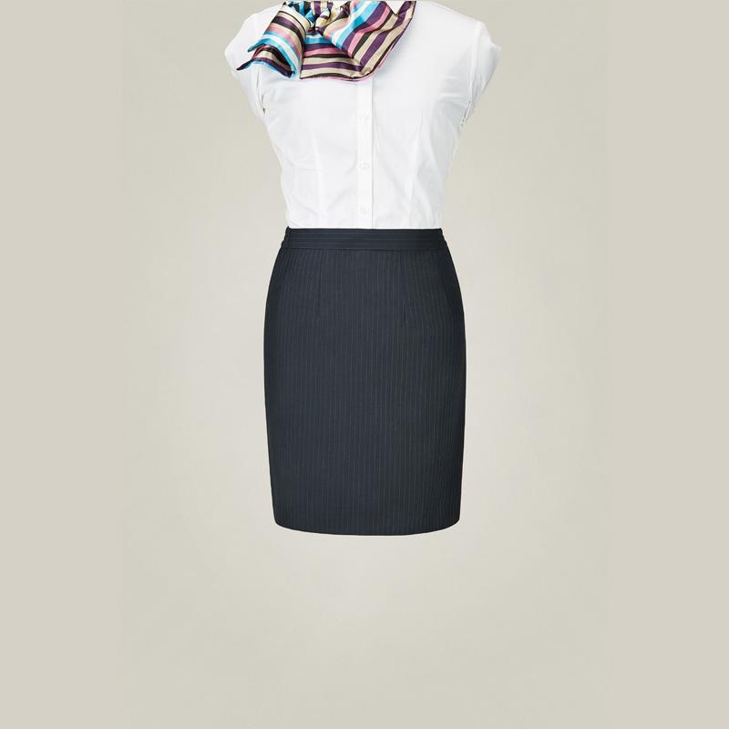 女裙-NQ1015