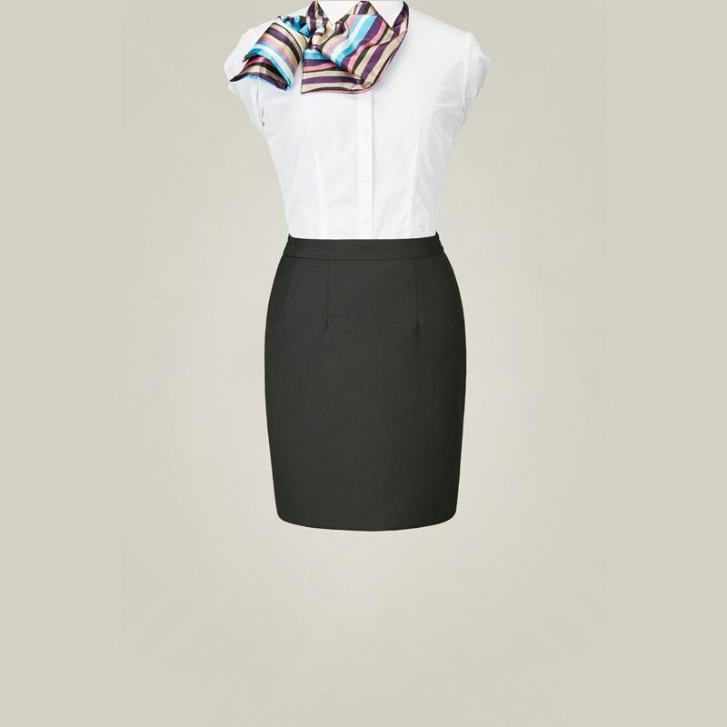 女裙-NQ5009