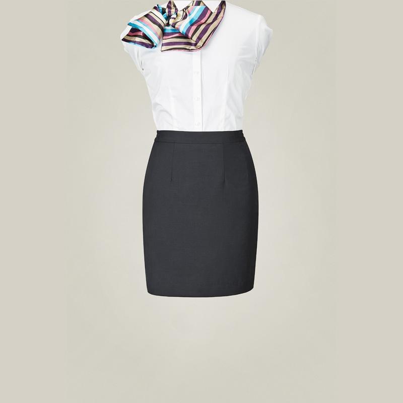 女裙-NQ5011
