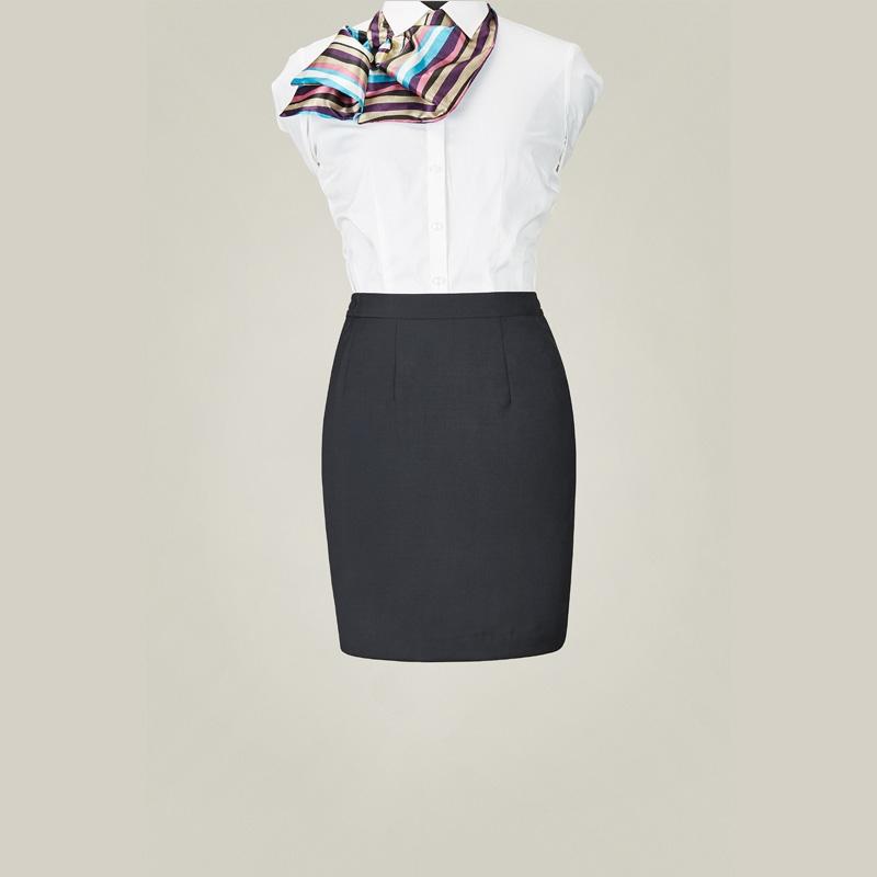 女裙-NQ7016