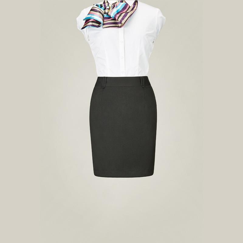女裙-NQ100101
