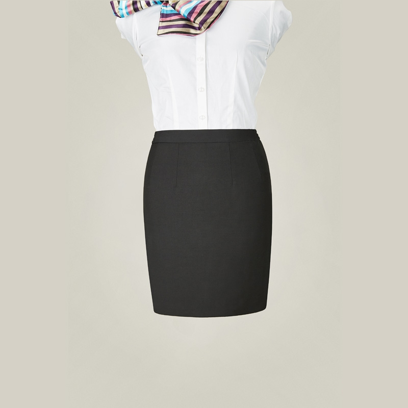 女裙-NQ100601