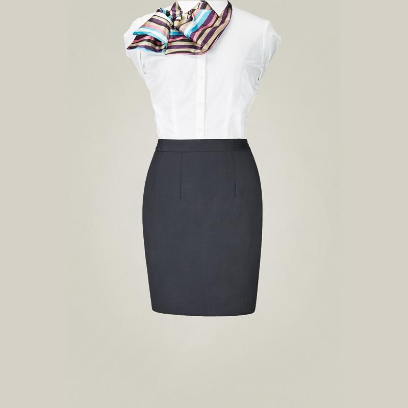 女裙-NQ100703